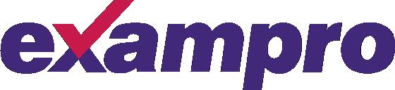 exampro logo